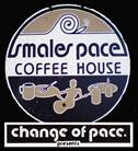 SmalesPace_CofP_sign.jpg